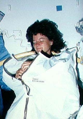Sally Ride (1951-2012) - Page 2 10061215
