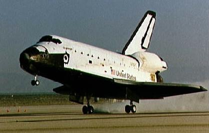 http://www.astronautix.com/graphics/0/10061240.jpg