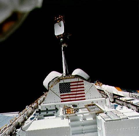 http://www.astronautix.com/graphics/1/10061327.jpg