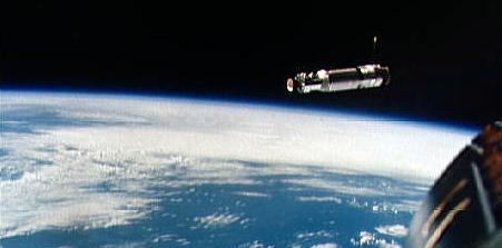 236c3e9d75 Gemini 8