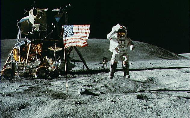 http://www.astronautix.com/graphics/l/lm16leap.jpg