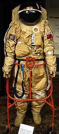 nazi space suits - photo #11