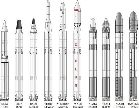 http://www.astronautix.com/graphics/r/r36fammw.jpg