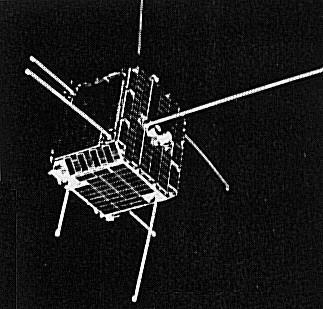 geodetic