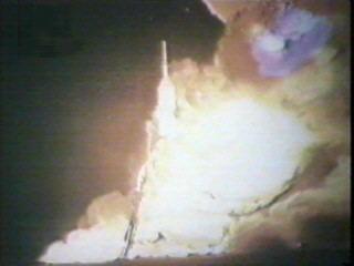 Image result for soyuz 18-1 launch