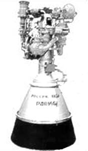 RD-0146