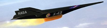 X 43 - фото 8