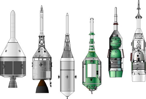 http://www.astronautix.com/graphics/z/zcevcsmc.jpg