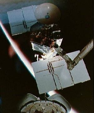 STS-41-C