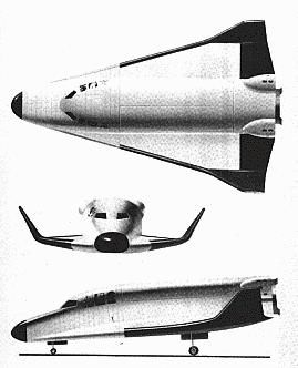 Hermes 3 View
