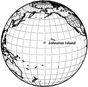 Johnston Island