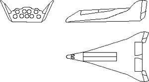 Blog Post 23 moreover Boeing 747 in addition Shuttlels200 further Air Force Flight Engineer besides  on starlifter c 5