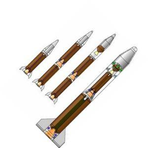 http://www.astronautix.com/nails/r/rsa.jpg