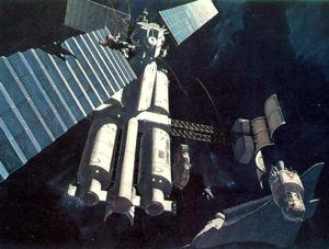 Lockheed Station-'80