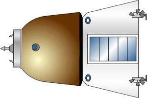 Big Soyuz