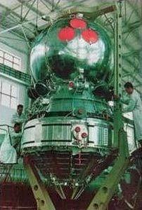 satellite work package 03
